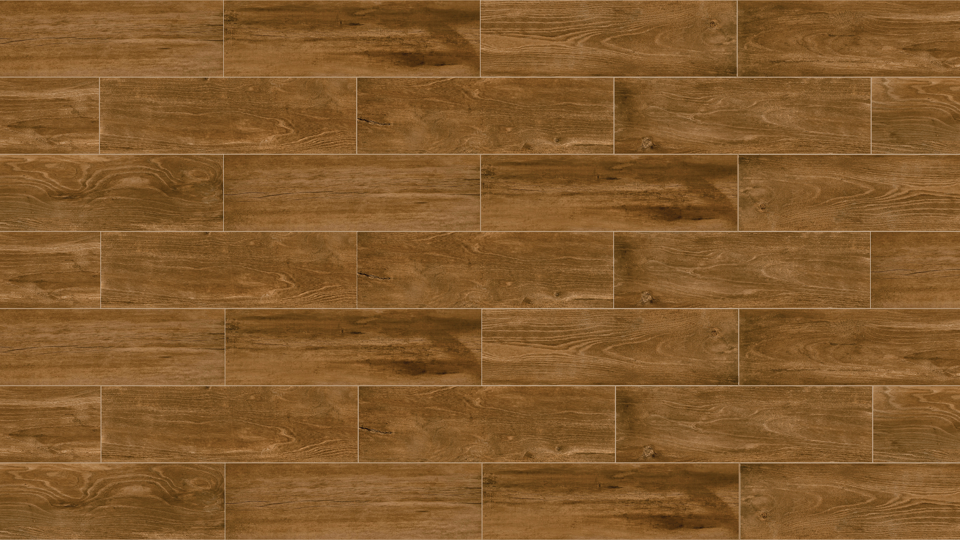 patina blando piso armado