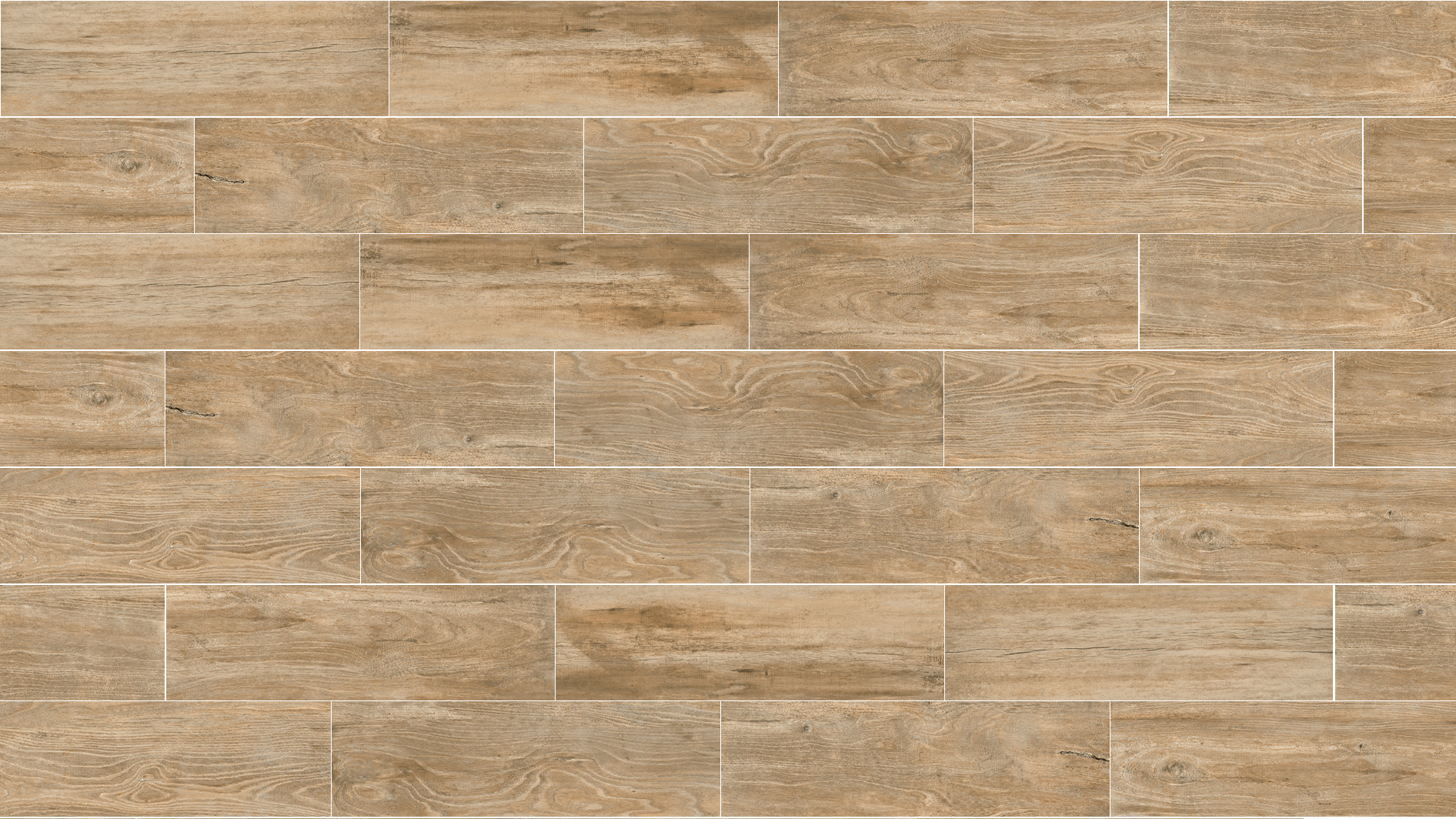 Porcellanato rectificado villagres 24 5 x 100 amendola for Pisos ceramicos de madera