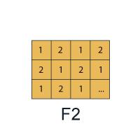 F2_terminomicasa-com_Cerámico_porcellanato