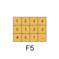 F4_terminomicasa-com_Cerámico_porcellanato
