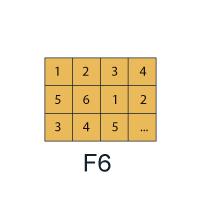 F6_terminomicasa-com_Cerámico_porcellanato