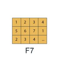 F7_terminomicasa-com_Cerámico_porcellanato