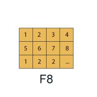 F8_terminomicasa-com_Cerámico_porcellanato