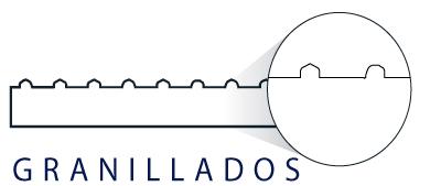 Granallados_terminomicasa-com_Cerámico_porcellanato