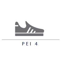 PEI3_terminomicasa-com_Cerámico_porcellanato