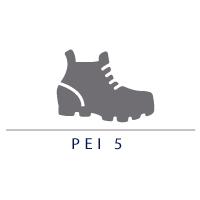 PEI5_terminomicasa-com_Cerámico_porcellanato