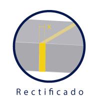 Rectificado2_terminomicasa-com_Cerámico_porcellanato