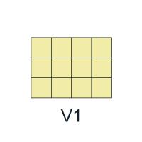 V1_terminomicasa-com_Cerámico_porcellanato