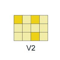 V2_terminomicasa-com_Cerámico_porcellanato