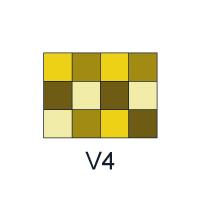 V4_terminomicasa-com_Cerámico_porcellanato