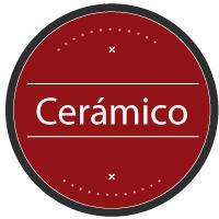 ceramicos_terminomicasa-com_Cerámico_porcellanato