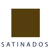 satinados_terminomicasa-com_Cerámico_porcellanato
