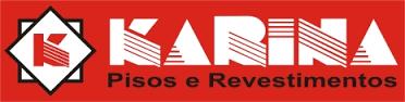 logo_allpa_terminomicasa.com.ar