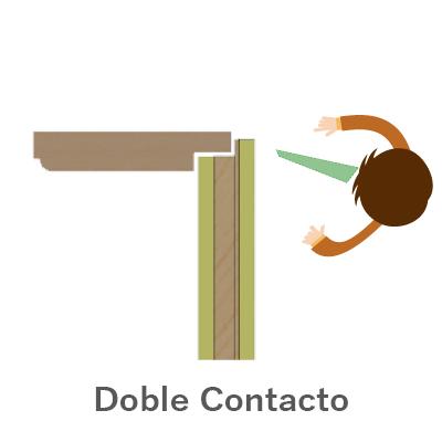 doble_contacto_terminomicasa.com_puertas