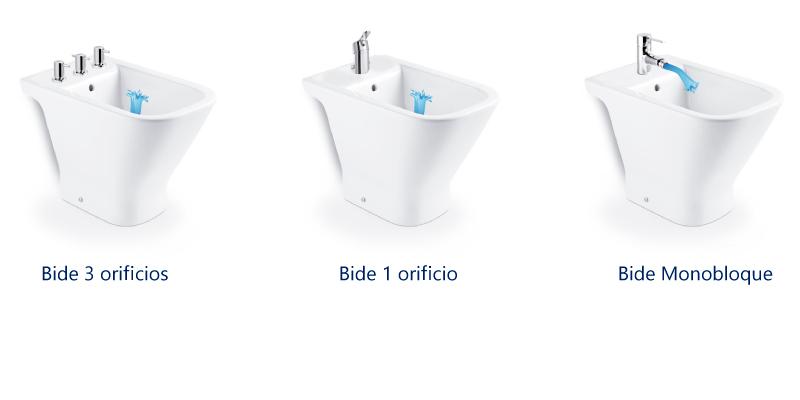 como_elegir_tu_bide_terminomicasa.com.ar